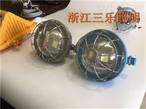 三乐双光源隔爆型LED巷道灯