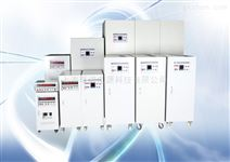 15KVA变频电源
