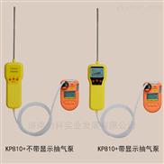 天然气漏气检测仪产家 管道燃气浓度报警仪
