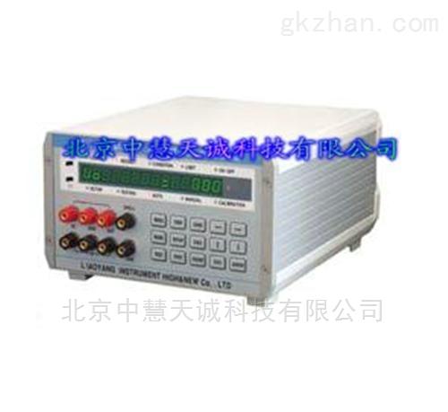 单双可控硅测试仪