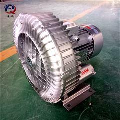 吸取焊接废气高压风机