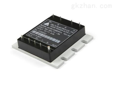 台湾台达直流电源S24SE05002 S24SE05004