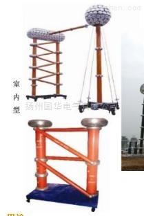 冲击电压发生器成套试验设备