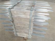 船体铝阳极质量信得过产品