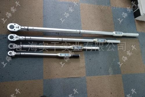 棘轮头数显力矩扳手检测螺栓锁紧力专用