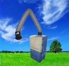 QF-YW-2200AS电焊工作烟气处理专用净化器