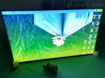 友达液晶屏21.5寸自助售卖专用高亮屏
