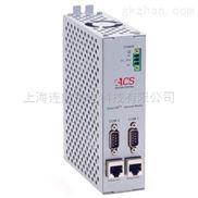 ACS Motion多轴运动控制器