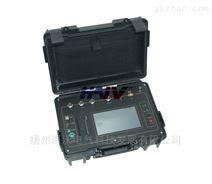 氧化锌避雷器计数器校验仪