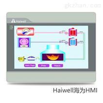 全新原装海为以太网HMI人机界面