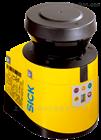 德国施克 SICK激光扫描器S30B-3011BA