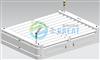 ATX辊筒式AGV_AGV物流小车_智伟达科技AGV