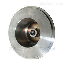 磁力泵厂家出厂CQ系列配件