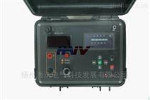 HVYH3107避雷器计数器检测仪