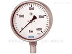 82111931PSD-3WIKA压力表82111931PSD-3.0-25 MPa