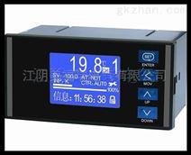 PD20G-200A-F智能马达保护器