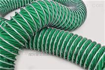 造纸机械设备高温伸缩软管厂家价格