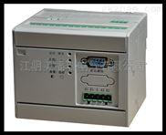 MC800-500A-A/NUM电动机综合保护装置