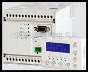 PD20G-50A-F电机保护器价格