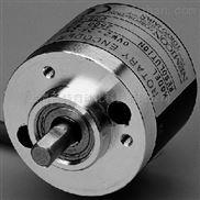 内密控光电编码器NOC2-S1000-2HC-35/24