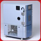 小型高低温实验箱 温控湿热试验箱 现货供应