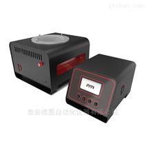 厂家直销 便携式表面温度计校准装置