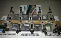 大优惠DWG-1300导叶位置开关监视导叶开度