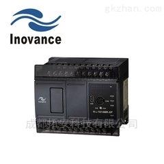 H2U-6464MT-XP四川�R川PLC.H1U-2820MR-XP