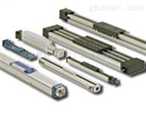 Thomson 直线单元/直线模组/直线运动系统