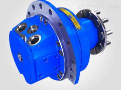 Rotary Power液压泵,Rotary Power液压马达