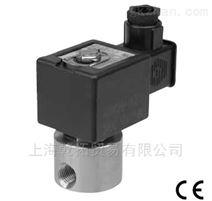 ASCO低温电磁阀 环境兼容性