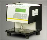SJL-GCHY-C2塑料薄膜测厚仪