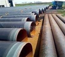 3PE石油天然气防腐钢管 河北厂家专业生产