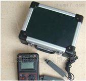 WK2000数字式双钳频率相位伏安表 向量仪