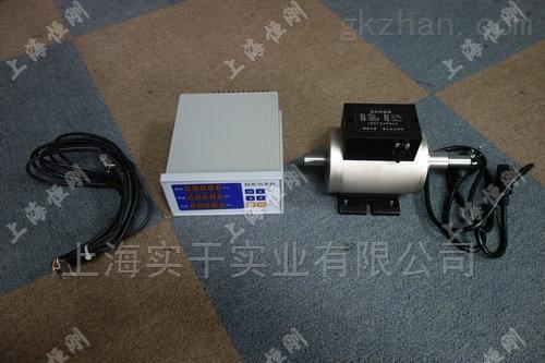 制动器力矩检测仪|测制动仪器用动态力矩仪