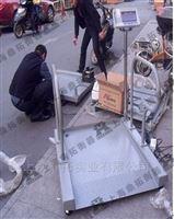 SCS进口医疗电子轮椅秤