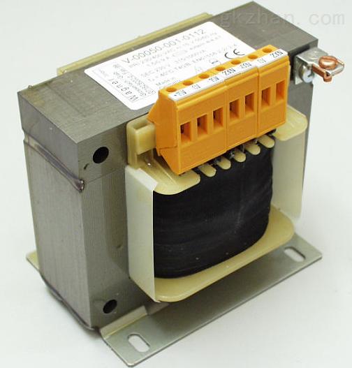 WAGNER电源,WAGNER变压器