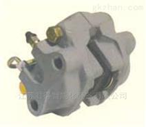 CHASCO液压制动器DB-2008