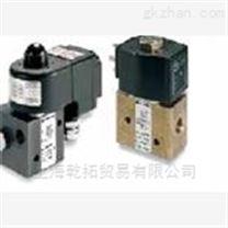 关于HERION液压离合器日常维护