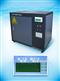 水紫外線輻照試驗箱,紫外線輻照試驗箱廠家