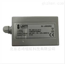 供应LAHTI Precision原装正品称重传感器
