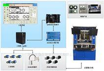 视觉点胶贴装系统 贴片机视觉控制系统