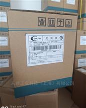 康沃变频器FSCS01.1-0K75-1P220-A-AP-NNNN-01V01