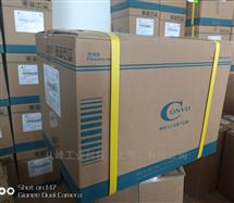 博世力士乐convo康沃变频器FSCG05 11kw15kw18.5kw22kw/现货