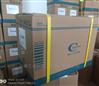 康沃变频器FSCG05 11kw15kw18.5kw22kw/现货
