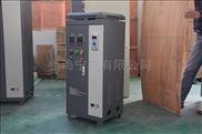上海直销SCKR1-55KW在线式软起动柜
