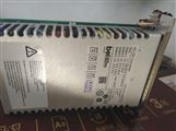 西安现货销售3U 250W CPCI电源