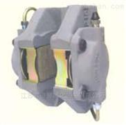 液压制动器