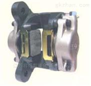 CHASCO盘式液压制动器DB-2050