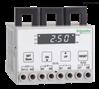 交流电流保护器--EOCR-3DE